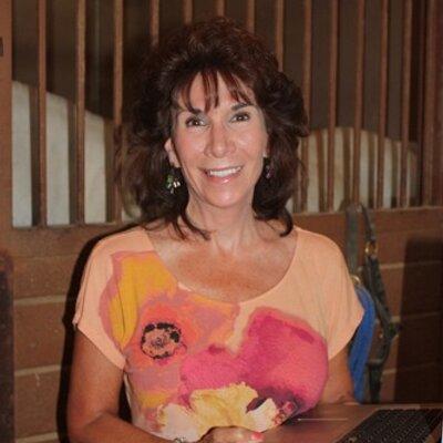 Marie Taulbee | Social Profile