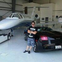 Damian | Social Profile