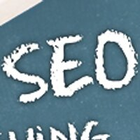 All Things SEO | Social Profile