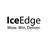 @Ice_Edge