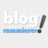 blogrammierer