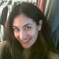 Marisa Flores | Social Profile