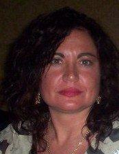 Pamela Pardy-Ghent