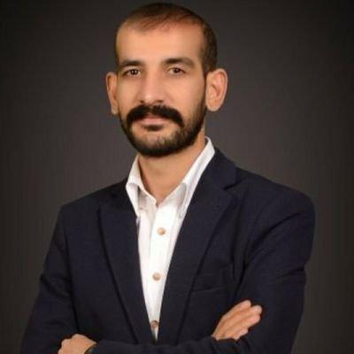 Adnan Kavuştur