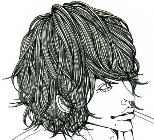 岸野真生子 Social Profile