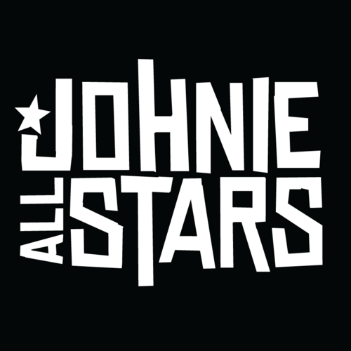 Johnie All Stars Social Profile