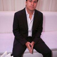 Alex Cordova | Social Profile