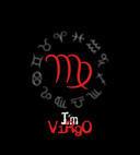AllAboutVirgo Social Profile