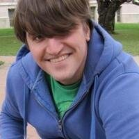 pete higgins   Social Profile