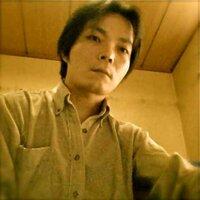 m(ono) | Social Profile