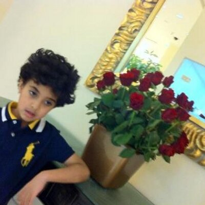 Ahmad Alturki   Social Profile