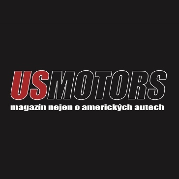 USMotors.cz