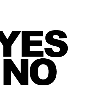 Dr. Yes No
