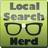 @LocalSearchNerd