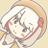 The profile image of shun_skycrew