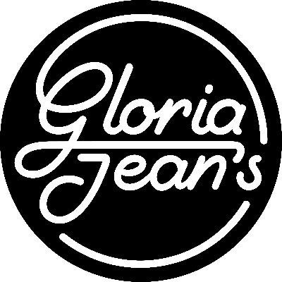 Gloria Jean's Coffees Türkiye