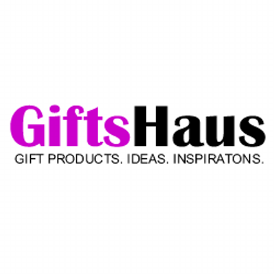 Gifts Haus