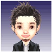 泉山 義明 | Social Profile