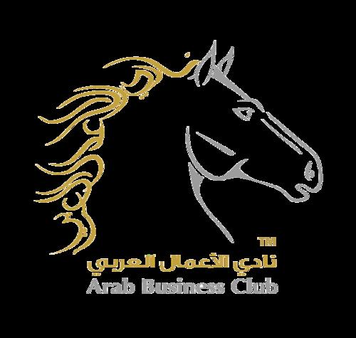 Arab Business Club Social Profile
