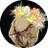 The profile image of _momo_1717