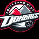 Хоккей Донбасса
