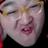 The profile image of KU_kintore