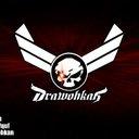 drawohkan