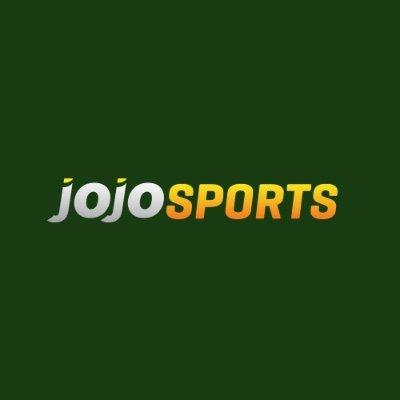 Jojobet  Twitter Hesabı Profil Fotoğrafı