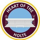 Heart Of The Holte