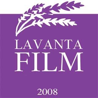 LavantaFilm