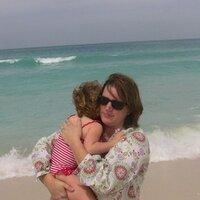 Stacy Anzick | Social Profile