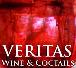 Wine Veritas