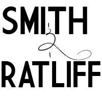 Smith & Ratliff | Social Profile