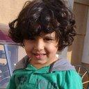 Abdulaziz Alrashed (@azoze) Twitter