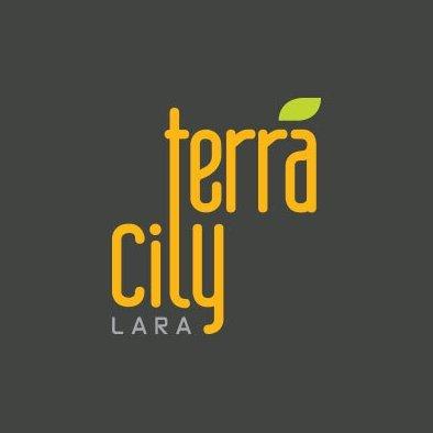 TerraCity