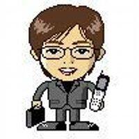 しん♪ | Social Profile
