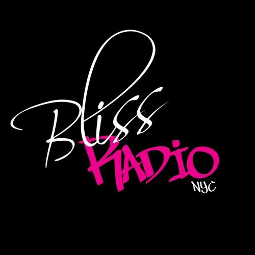 Bliss Radio NYC Social Profile
