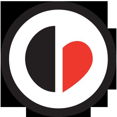 DTJ Social Profile