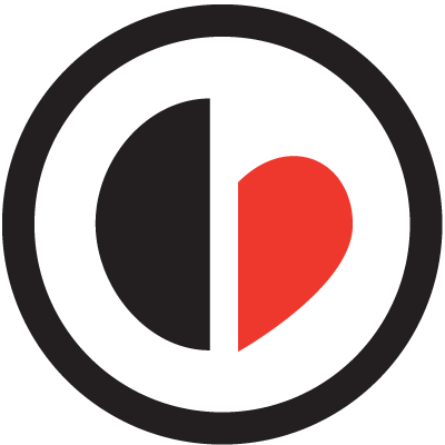 DTJ | Social Profile