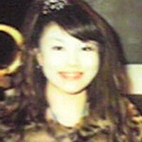 ayaonline9000 | Social Profile