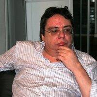 Rogerio Lucas | Social Profile