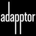 Adapptor's Twitter Profile Picture