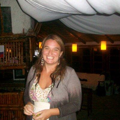 camila beccar varela | Social Profile