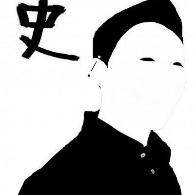 Lazer Tomagotchi | Social Profile