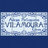 VILAMOURA_GINZA