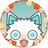 ふーきいろいろ fuki_3 のプロフィール画像