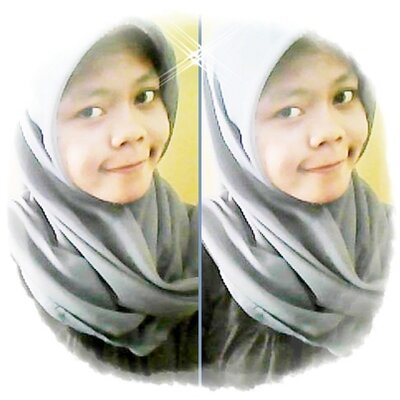 aidha_unyu