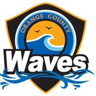 Orange County Waves | Social Profile