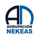 Agrupación Nekeas (@ANekeas) Twitter