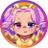 The profile image of korekore_ari